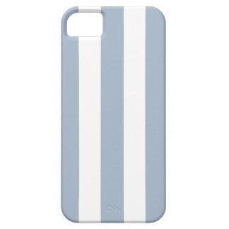 Nautical Stripe iPhone 5 Cases