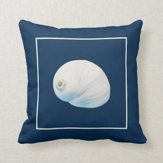Nautical theme pillow cushions