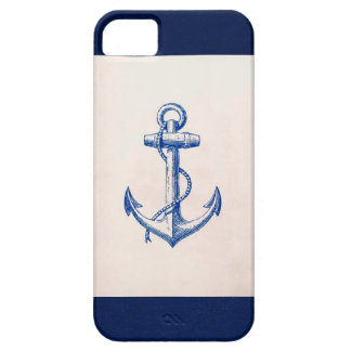 Nauticle Princess Case For The iPhone 5
