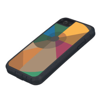 Nautilus iPhone SE/5/5S Tough Xtreme Case iPhone 5 Covers