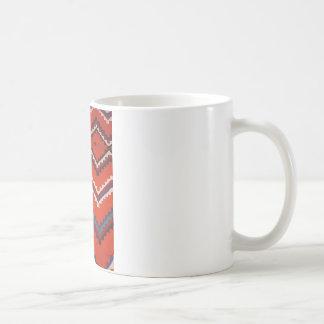 Navajo Designs Coffee Mug