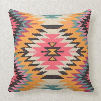 Navajo Dreams Cushion
