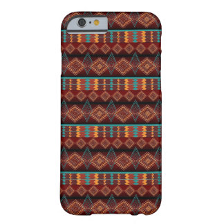 navajo ehnic pattern barely there iPhone 6 case