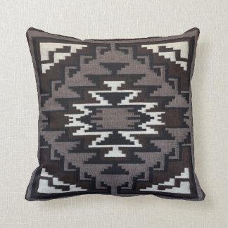 Navajo Rug I Cushion