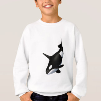 NAVIGATE THE SHALLOWS SWEATSHIRT