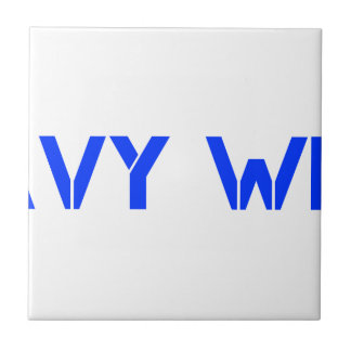 navy-wife-clean-blue png tiles