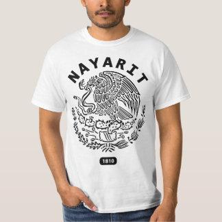 NAYARIT MEXICO T-Shirt