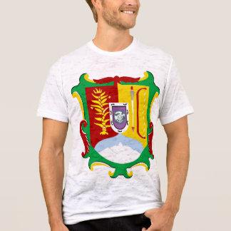 Nayarit Shield, Mexico T-Shirt