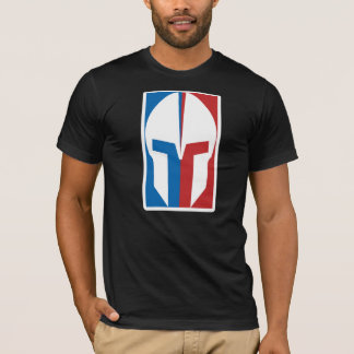 NBAyyye T-Shirt