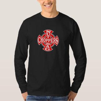 NBC T-Shirt
