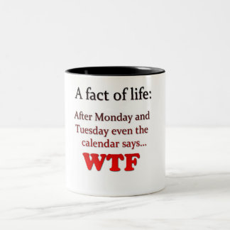 nbmvhfm Two-Tone mug