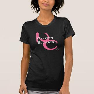 NC-OB Girls T-shirts