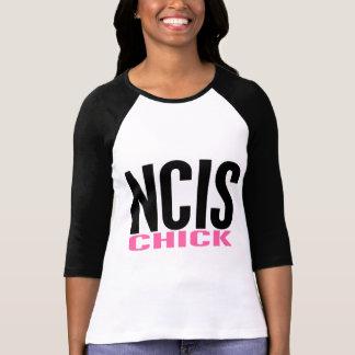 NCIS 2 TSHIRT