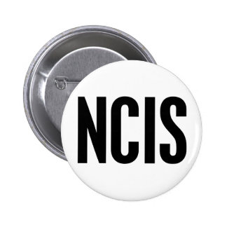 NCIS BUTTONS