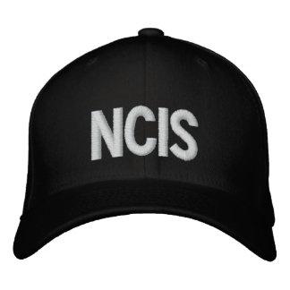 NCIS BONE