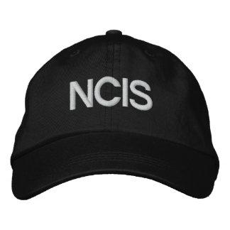 NCIS Cap Baseball Cap