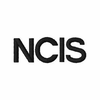 NCIS POLO SHIRT