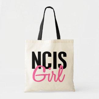 NCIS Girl 4