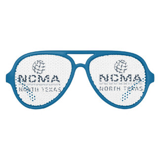 NCMA North Texas Shades
