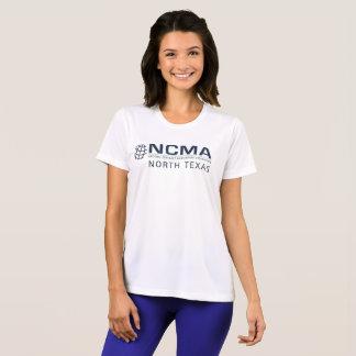 NCMA North Texas T-Shirt