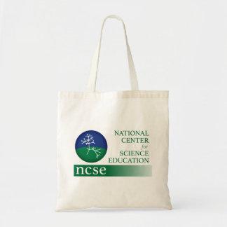 NCSE Tote Bag