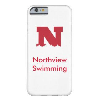NCST Phone Case