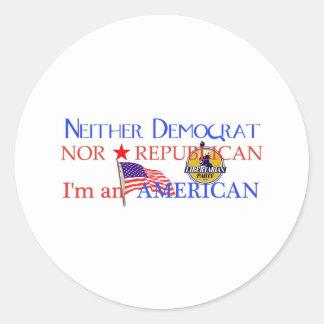 ndnr libertarian stickers