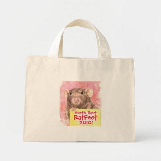 NE RatFest Bag