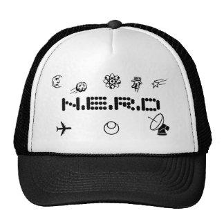 Ne.rd Hat