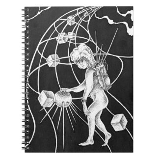Neanderthal Notebooks