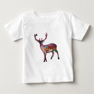 NEAR THE HEMLOCKS BABY T-Shirt