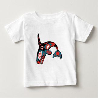NEAR THE PERIMETER BABY T-Shirt