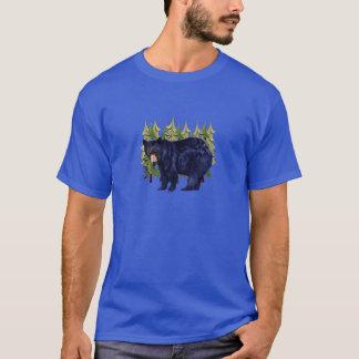 NEAR THE PINES T-Shirt