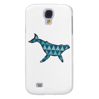 NEAR THE REEF GALAXY S4 CASES