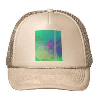 Near the Woods Trucker Hat