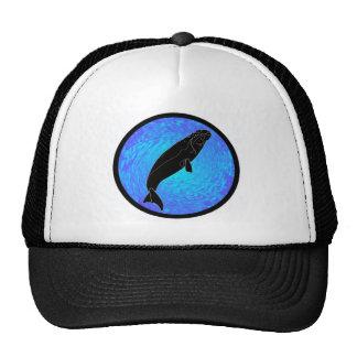 NEAR TO PERTH TRUCKER HAT
