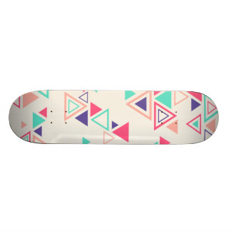 Neat Persistent Generous Intuitive 21.6 Cm Old School Skateboard Deck