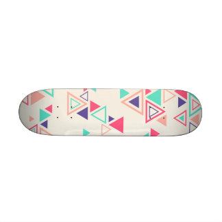 Neat Persistent Generous Intuitive 21.6 Cm Skateboard Deck