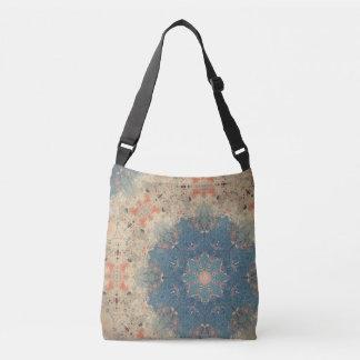 Neblina Crossbody Bag