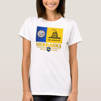 Nebraska (DTOM) T-Shirt