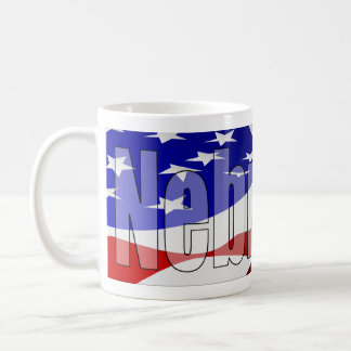 Nebraska Pride Mug Ver. 2