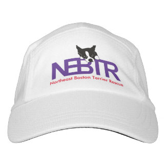 NEBTR HAT