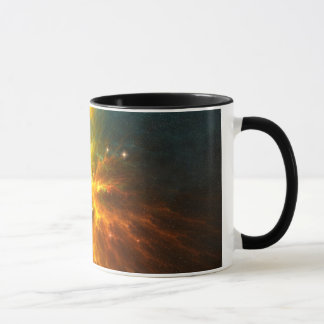 Nebula 1 Mug