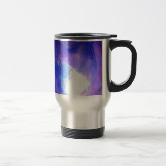 Nebula 22 mugs