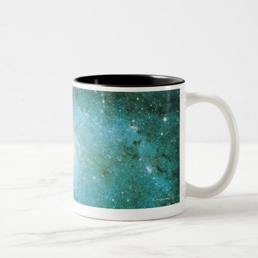 Nebula 2 coffee mugs
