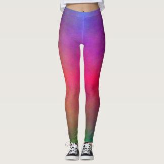 Nebula 3 leggings