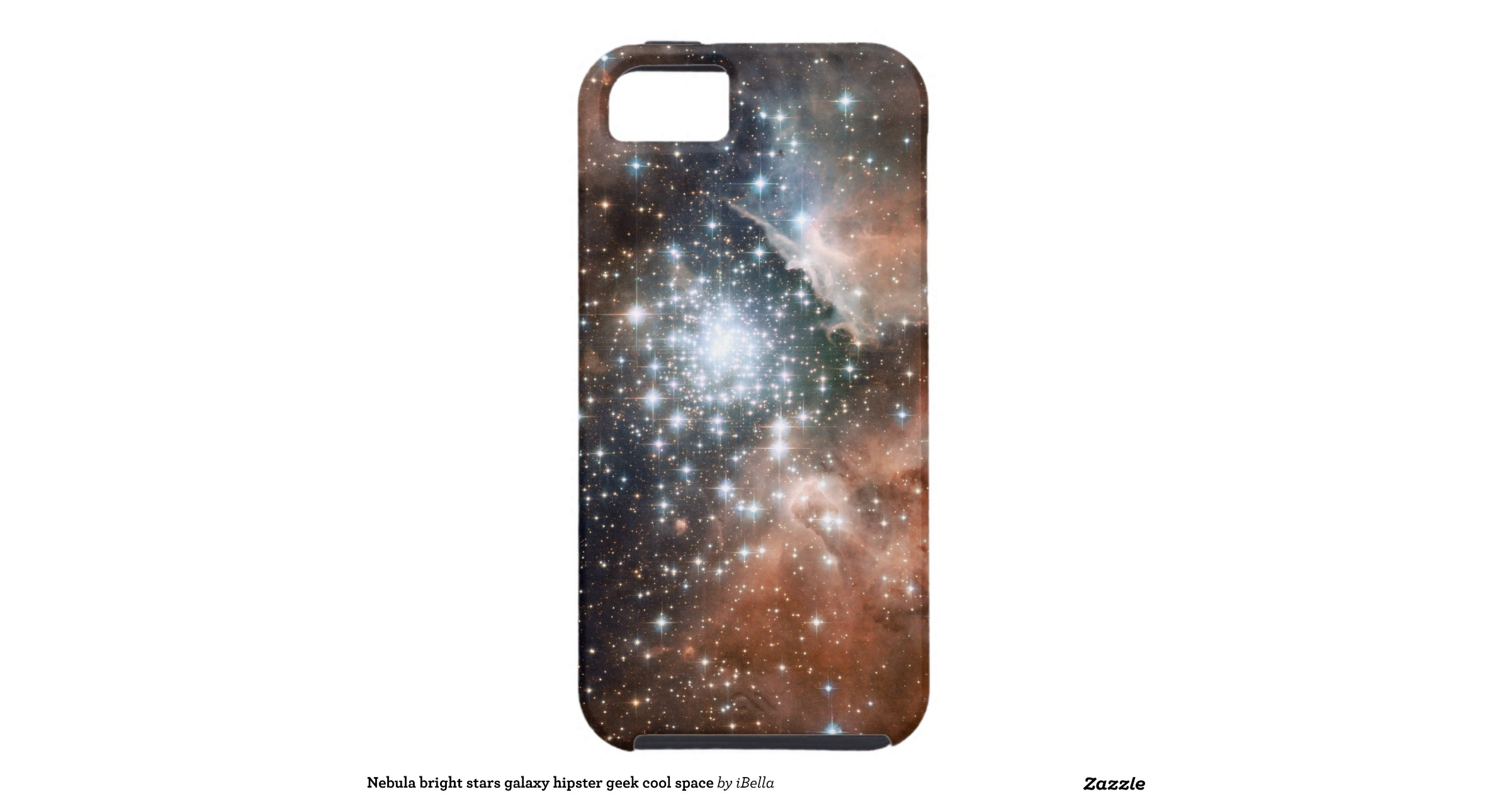 galaxy nebula hipster - photo #36