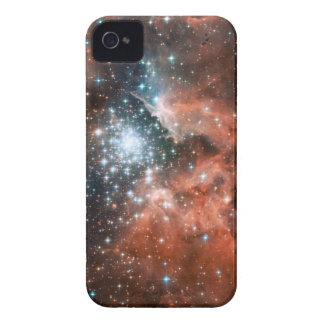 Nebula Case-Mate