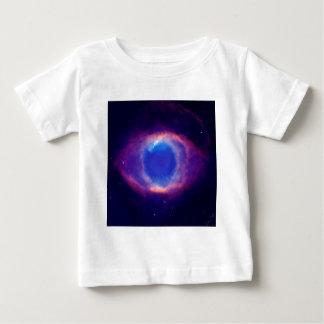 Nebula Eye Baby T-Shirt