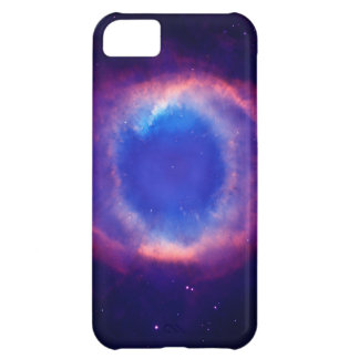 Nebula Eye iPhone 5C Case